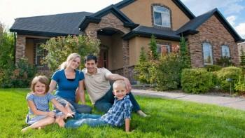 Земля для многодетной семьи - дом.jpg